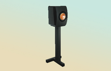 Kef Ls50 Sound Anchors Specialty Audio Stands High
